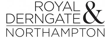 Audio Description at Royal & Derngate Theatre