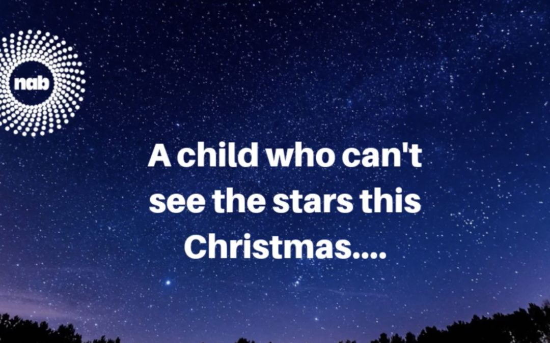 Children's Christmas Appeal 2018