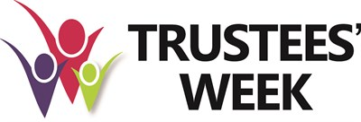 It's #TrusteesWeek and our Volunteer Co-ordinator, Rachel Cave, has been reflecting….